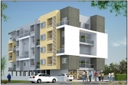 Vardhan Plaza