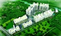 Viraj City - B Building