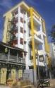 Pancham Heights