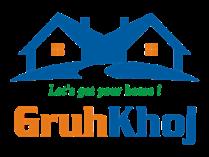 Real Estate Chiplun