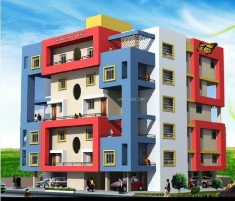 Ashoka Residency , Sangli Miraj