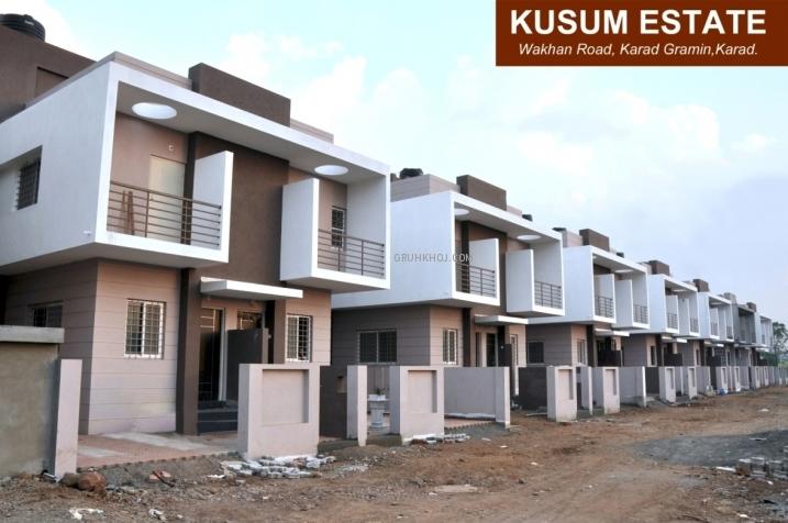 Kusum Estate