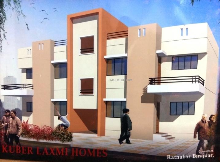 Kuber Laxmi Homes