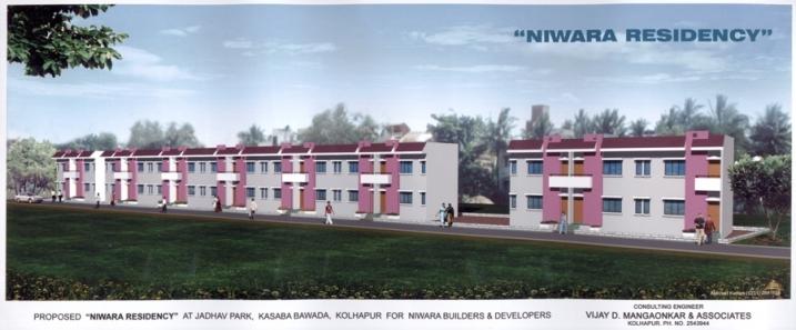 Niwara Residency