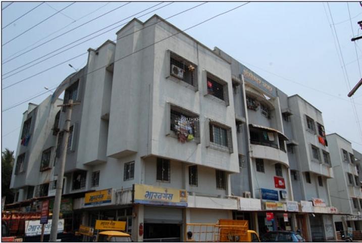 Shankeshwar Nagar