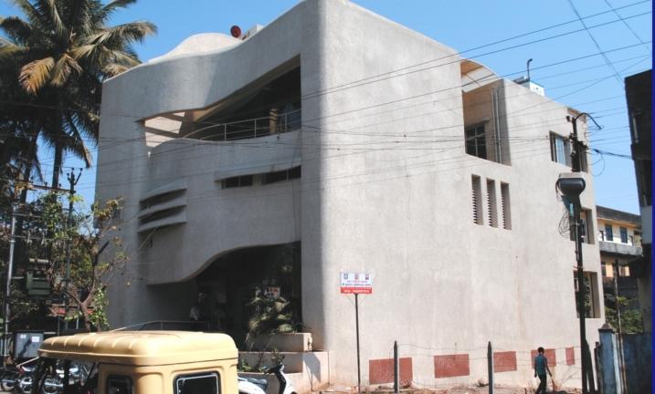 Diagnostic Center for Matrix Diagnostic Center