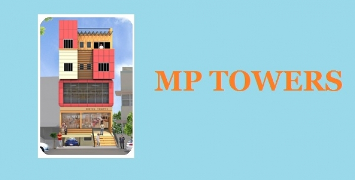 MP Towers