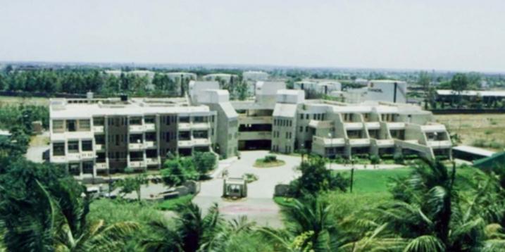 Siddhivinayak Ganapati Cancer Hospital