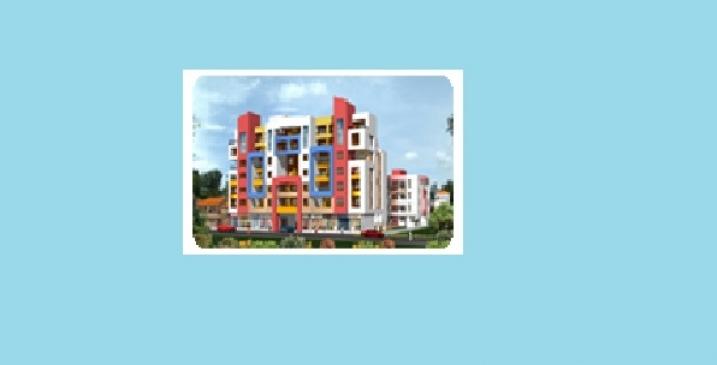 Rajaram Park