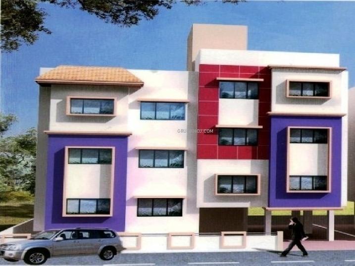 Shridhar Appartment