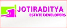Jotiraditya Estate Developers