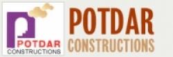 potdar constructions, kolhapur