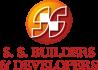 ss builders, kolhapur