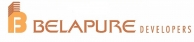Belapure Developers