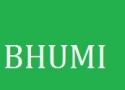 bhumi developers, kolhapur