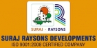 Suraj Raysons Developments, kolhapur