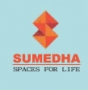 Sumedha Constructions