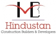 construction companies in karad