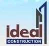 ideal construction, kolhapur