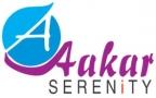 aakar serenity, karad