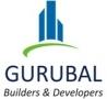 kolhapur property rates