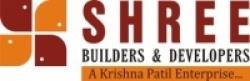 shree builders, kolhapur