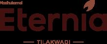 Madhukamal Eternia