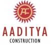 new construction in ratngairi