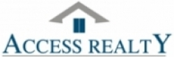 commercial property in kolhapur