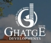 ghatge developments, gruhyog