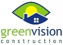 greenvision constructions, kolhapur
