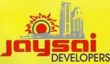 jay constructions, kolhapur