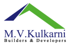 shops in sangli for sale