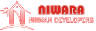 Niwara Nirman Developers, kolhapur