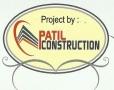 construction in ratnagiri