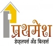 1 bhk flats in kolhapur