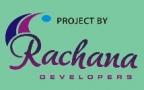 new projects in ratnagiri