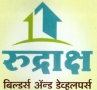 2 bhk flats in laxmipuri