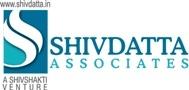 Shivdatta Associates, kolhapur