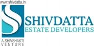 Shivdatta Estate Developers