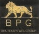 Bhuyekar Patil Group
