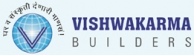 Vishwakarma Builders, kolhapur