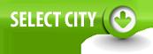 select city