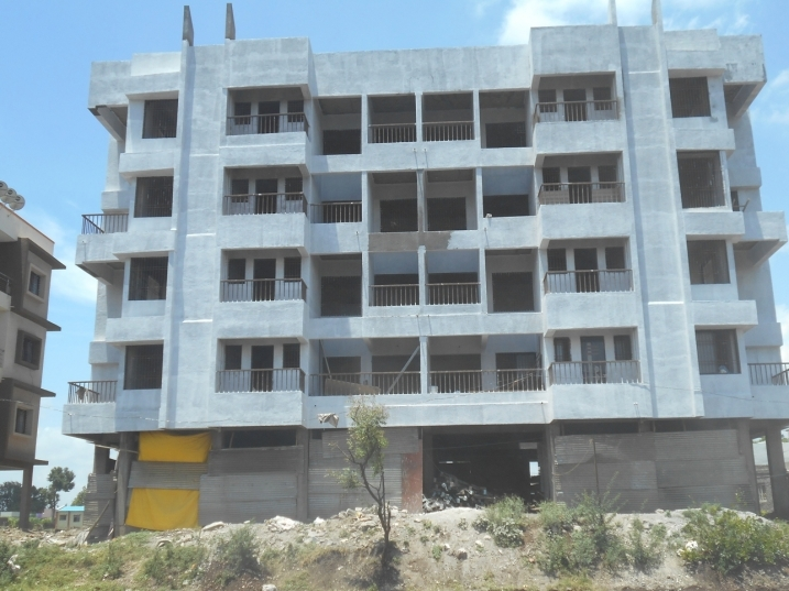 Project Up to Date :-  02/06/2017