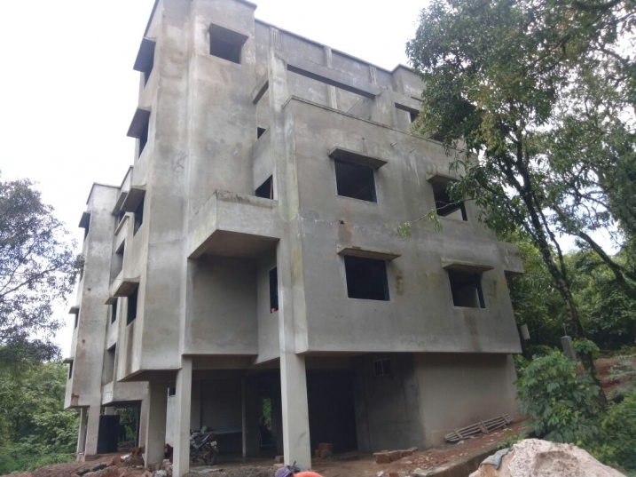 Project up to Date :- 21/08/2017