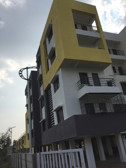 Project up to Date :- 14/02/2018