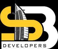 S.B. Developers