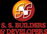 S. S. Builders & Developers