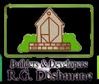 R.G. Deshmane Builders & Developers