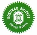 Kokitkar Builders & Developers